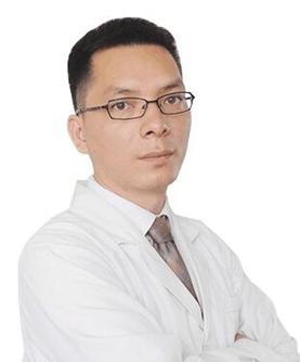 中山韩华整形医院鼻部再造术多少钱 黄中志精致技术