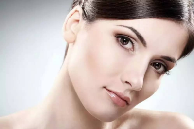 福州米兰医院热玛吉运作原理是什么 热玛吉紧肤除皱的过程
