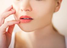全脸热玛吉的副作用有哪些 万州丽星整形医院做热玛吉过程