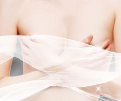 乳头缩小手术方式 深圳军科皮肤病医院整形让你不在尴尬