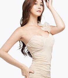 郑州中原黄大同整形医院手臂吸脂多久能定型