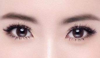 眼角鱼尾纹有哪些类型 烟台京韩整形医院鱼尾纹的消除方法