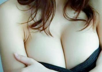 乳头整形的步骤 三亚维多利亚手术安全吗