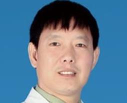 厚唇改薄术复杂吗 人民解放军第458刘跃飞技术专业