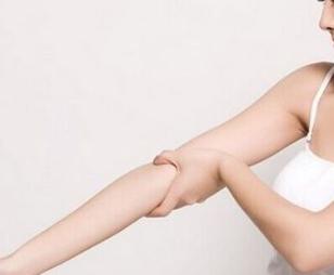 郑州至美国际手臂吸脂疼吗 手臂吸脂多久能消肿