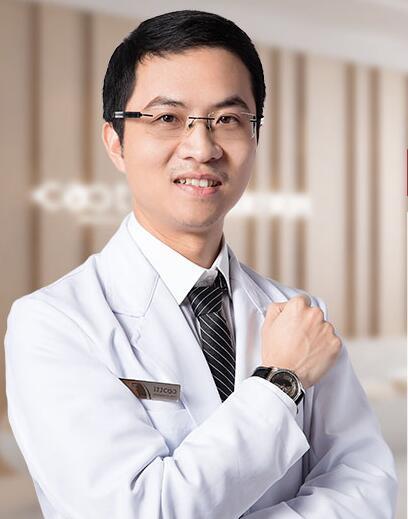 玻尿酸除皱的价格 广州古汀美容抗衰老中心王旭彬专业吗