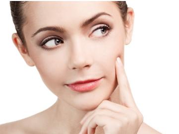 鼻小柱缺损适应症 番禺阳光整形医院鼻小柱缺损修复的过程