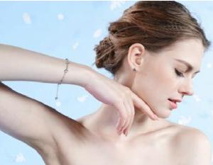 彩光嫩肤的治疗范围 武汉康美莱医院做彩光嫩肤多少钱一次