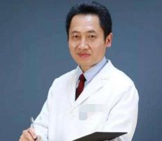 乳房再造的手术 广州紫馨整形医院冯传波专业吗