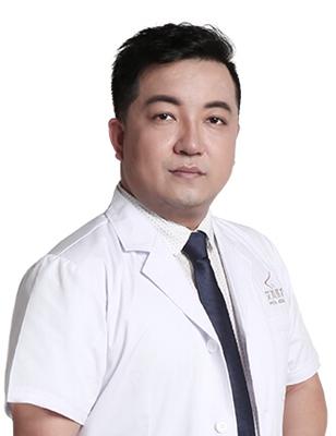 激光除皱能保持多久 广州艾美整形医院袁金学技术好吗