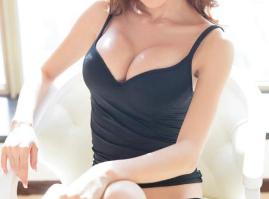 东莞东城非凡整形医院正规吗 乳房下垂矫正术让你自信