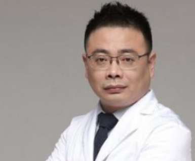 哪里隆鼻修复专业 杭州时光整形医院胡斌修复失败鼻收费表