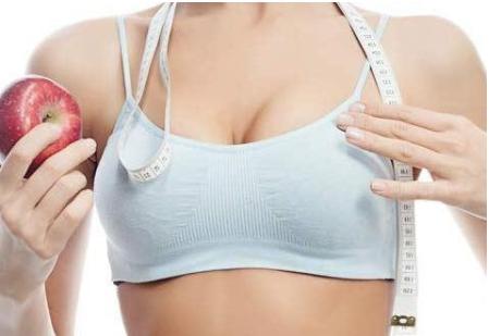 乳房下垂矫正术的方法有哪些 无锡渼璟整形医院专家解答