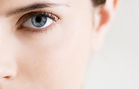 有什么方法可以祛黑眼圈 四川华美紫馨激光祛黑眼圈很专业