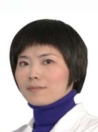 皮秒激光祛斑效果 江门福康整形医院蔡剑芳让你美丽不一斑