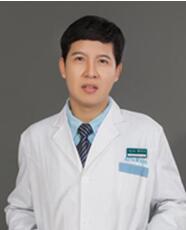 岳阳爱思特皮肤专家唐继辉治疗胎记怎么样 光滑持久 不伤肌