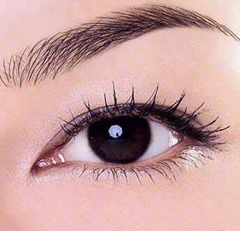 眉毛种植后多久见效 无锡虹桥医院眉毛种植多少钱