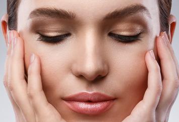 激光除皱会让皮肤变敏感吗 天津熙朵整形医院激光除皱好吗