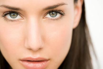 光子嫩肤有没有副作用 重庆天仙整形医院光子嫩肤效果好吗