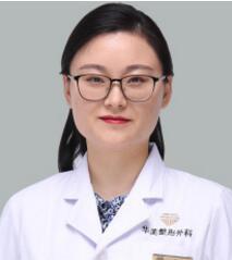 武汉华美激光科专家刘晓丹怎么样 彩光祛斑还会反弹吗