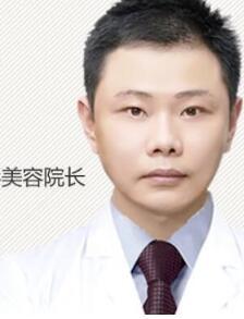 武汉中爱隆胸专家付荣峰院长技术如何 告别飞机场的称号