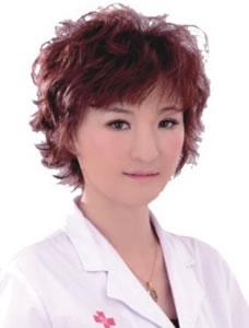 激光去鱼尾纹的好处 深圳雅美整形医院刘丹萍精湛技术