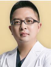 成都圣丹福激光专家李沛明祛斑怎么样 【在线预约】