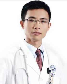 激光祛痣价格表 深圳广济医院整形李秀林技术精湛
