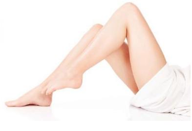 处女膜修复价格 深圳同仁妇科医院整形为女性把握幸福