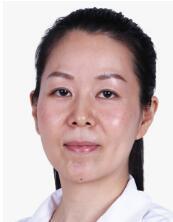 北京美莱光子嫩肤祛斑的价格 葛红梅激光美容领域佼佼者