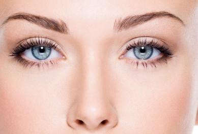 鼻尖塑形手术方法有哪些 哈尔滨即美整形鼻尖塑形费用多少