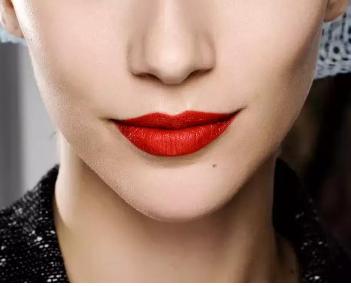 长春卢立平整形医院漂唇术的效果怎么样 做漂唇有副作用吗