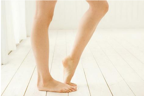 唐山煤医整形医院瘦小腿吸脂费用多少 拥有筷子腿