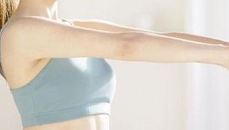 手臂吸脂哪里好 郑州东方整形医院手臂吸脂效果如何