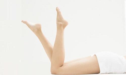 重庆瑞俪医整形医院小腿吸脂减肥一般多少钱 胡小义贵吗