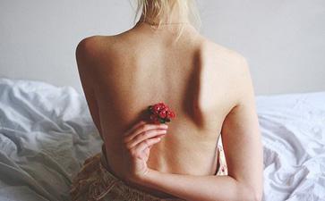 背部吸脂术优势 广州韩妃整形医院背部吸脂要多长时间