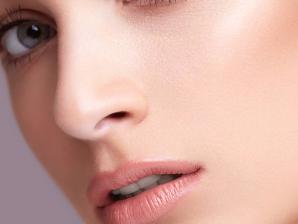 隆鼻修复的优点 广州韩佳人整形医院重塑美丽形态