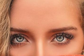 保定珍润整形门诊部切眉术效果如何 切眉后的创口大吗?