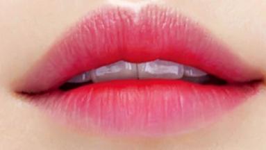 纹唇术优点 东莞罗恩整形医院让嘴唇更饱满