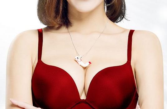 天津滨海医院整形科地址 乳房再造术有哪些优势