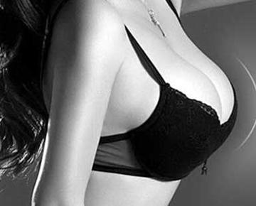 厦门修志夫整形口碑 缩胸术不影响哺乳和生育 自然挺拔