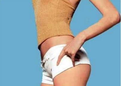 太原万美整形医院手臂吸脂术疼吗 手臂抽脂一般要请几天假