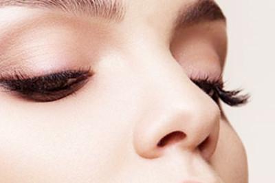隆鼻失败修复原则 深圳汇仁整形医院重塑鼻部形态