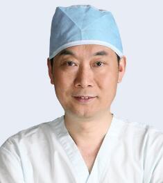 杭州维多利亚整形医院磨骨专家陈小平 在线预约 收费合理