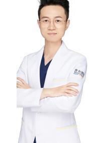 上海做鼻尖整形整型哪里好 首尔丽格金柱医生鼻尖整形好吗