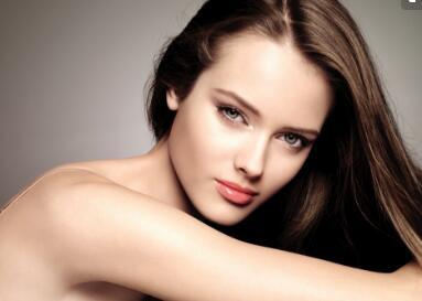 泰安臻美整形医院彩光嫩肤一般多少钱 多长时间能看到效果