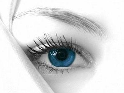 开内眼角术好处 珠海吉莲何奎整形医院增添自己的魅力