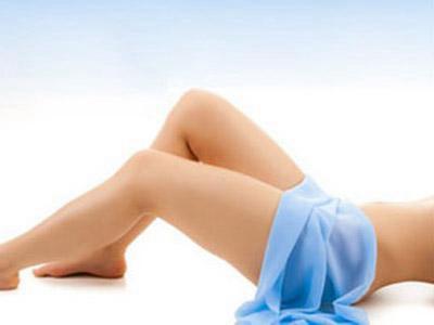 庆阳天成外科整形医院激光脱腿毛单次的效果如何