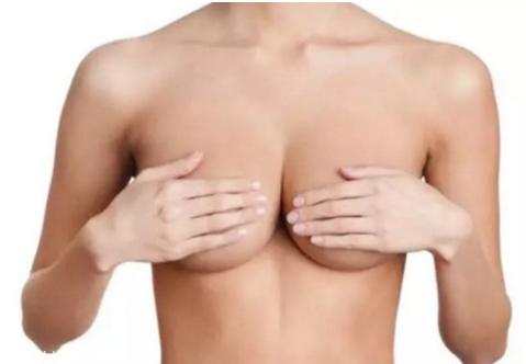 乳房下垂怎么办 惠州微美整形医院乳房下垂矫正价格贵吗