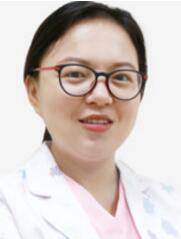 西安画美整形医生邓斯阳擅长皮肤治疗 黑脸娃娃可以祛斑吗